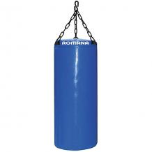 Купить боксерская груша romana, 5кг., для детей до 5 лет ( id 8450704 )
