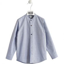 Купить рубашка ido для мальчика 10630686