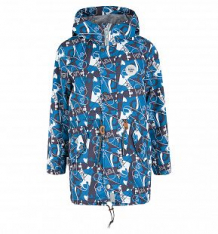 Купить куртка batik мэйсон, цвет: синий ( id 8544829 )