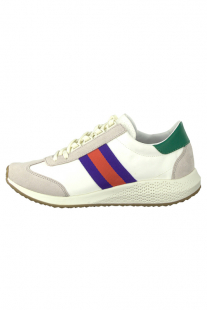 Купить кроссовки tamaris ( размер: 37 37 ), 10841651
