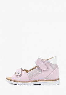 Купить сандалии tapiboo ta036aghwjq6r230