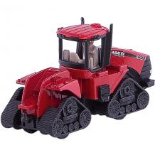 Купить siku 1324 трактор гусеничный ( id 1036556 )