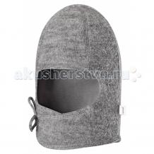 Купить reima шапка-шлем зимняя 518488 518488