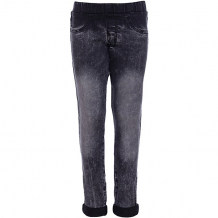 Купить джинсы trybeyond 10964447