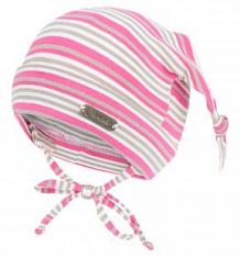 Купить шапка sterntaler, цвет: фуксия ( id 10427975 )