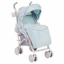 Купить коляска-трость glory 1111, цвет: бирюзовый ( id 12131002 )