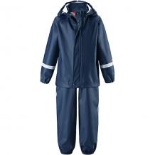 Купить комплект reima tihku: куртка и полукомбинезон ( id 8739575 )