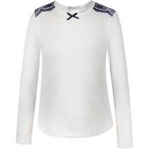 Купить блузка nota bene ( id 8824021 )