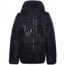 Купить демисезонная куртка trybeyond 10965909