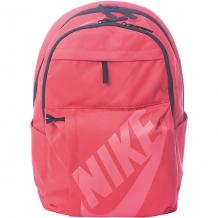 Купить рюкзак nike ( id 8020236 )
