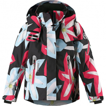 Купить утеплённая куртка reima roxana ( id 8688956 )