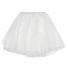 Купить playtoday юбка для девочки новогодние огни 482007 482007