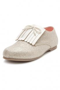 Купить туфли billieblush ( размер: 31 31 ), 9707153