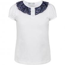 Купить блузка nota bene ( id 11748761 )