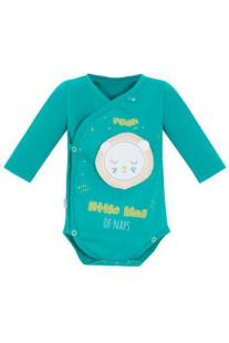 Купить боди ( id 353860100 ) beba kids