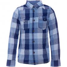 Купить рубашка catimini ( id 9548235 )