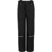 Купить брюки kerry becky ( id 12097081 )