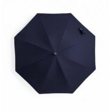 Зонт для коляски Stokke Xplory V6 Deep Blue, темно-синий Stokke 996964366