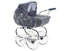 Купить дождевик inglesina для коляски classica a096ab050