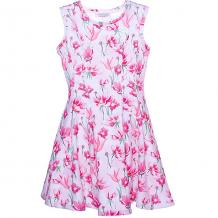 Купить платье trybeyond ( id 10964503 )