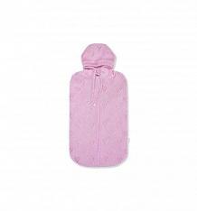 Купить leo конверт, цвет: розовый ( id 9715476 )