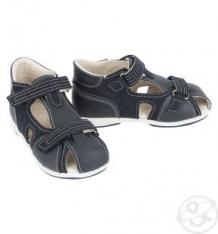 Купить сандалии скороход, цвет: синий ( id 5828593 )