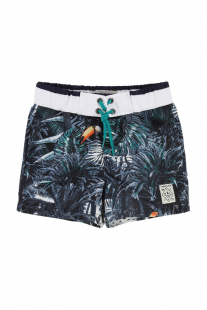 Купить плавательные шорты timberland ( размер: 94 3года ), 12137626