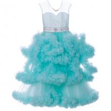 Купить нарядное платье престиж ( id 8328207 )