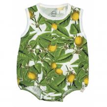 Купить moi noi песочник лимоны mn36001