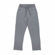 Купить брюки mbimbo, цвет: серый ( id 12591250 )