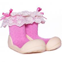 Купить тапочки attipas lady для девочки ( id 9637983 )