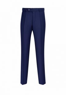 Купить брюки stenser mp002xb0034rcm34134