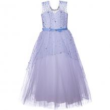 Купить нарядное платье престиж ( id 10069648 )