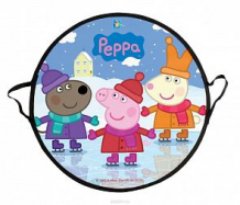 Ледянка 1Toy Peppa Pig (52 см) ( ID 1176788 )