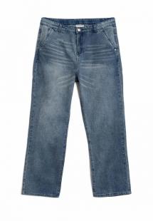 Купить джинсы coccodrillo mp002xb00mmvcm152