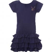 Купить платье 3 pommes ( id 8329204 )