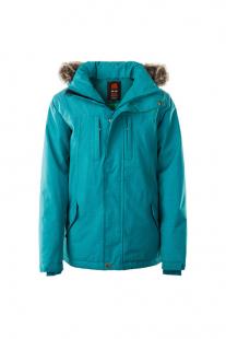 Купить jacket iguana lifewear ( размер: 152 152 ), 11566221