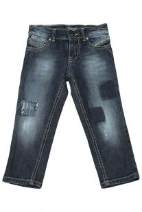Купить джинсы aston martin ( размер: 92 2года ), 12087296