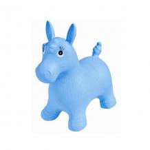 """Купить игрушка-попрыгун palmon """"пони"""", голубая ( id 10248487 )"""