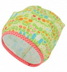 Купить шапка sterntaler, цвет: зеленый ( id 10428956 )