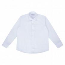 Купить рубашка rodeng, цвет: белый ( id 10696412 )