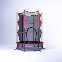 Купить батут triumph nord детский (140 см) 140 см ( id 10651946 )