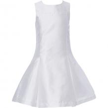 Купить нарядное платье ido ( id 7589473 )