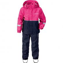 Купить комплект didriksons rusk: куртка и брюки ( id 11079886 )