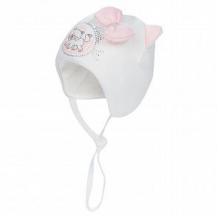 Купить шапка magrof, цвет: белый ( id 10978268 )