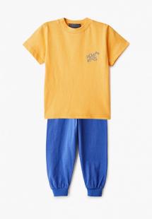 Купить пижама robykris mp002xb00gn6cm30116