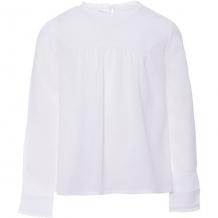 Купить рубашка ido ( id 9177058 )
