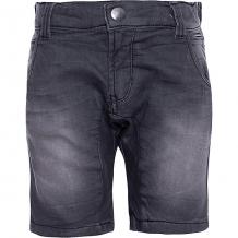Купить шорты trybeyond ( id 10964278 )