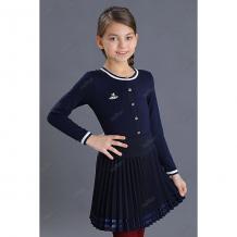 Купить блузка маленькая леди ( id 11685903 )