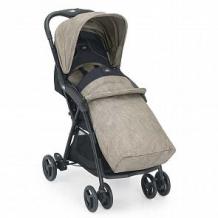Прогулочная коляска Cam Curvi, цвет: бежевый ( ID 8099341 )